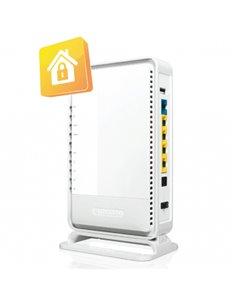 PROBOOK 430 G1 13.3 HD I3-4005 4GB 320GB VGA/HDMI USB3.0 WEBCAM W10PRO KEY@US REFURBISHED GAR@12MESI GRADO A-