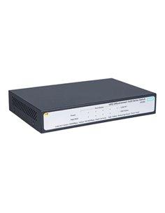 PC WINBLU ENERGY L2 4019W10 H110 INTEL DUALCORE G4560 4GBDDR4-2400 1TBSATA DVDRW+CR VGA+DVI-D+HDMI PCI-E W10PRO/64 T+M 2Y ONSITE