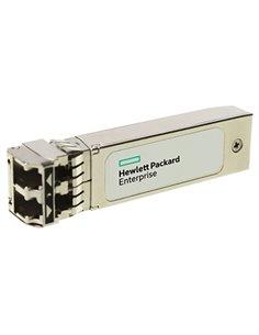 SWITCH 5P LAN GIGABIT ZYXEL GS1200-5-EU0101F UNMANAGED PLUS 5P GIGABIT