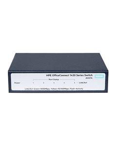 """NAS QNAP TS-473-4G 4HD 3,5""""/2,5""""SATA6NO HD4P GIGA 4P USB3.0-4GB DDR4 SODIMM-AMD RX-421ND 2.1GHZ -GAR.2 ANNI"""