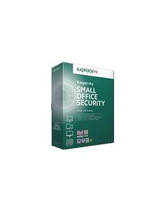 MACBOOK AIR 13.3 I5-5250U 4GB SSD@256GB USB3.0 THUNDERBOLT MACOS HIGHSIERRA KEY@US REFURBISHED GAR@12MESI GRADO A-