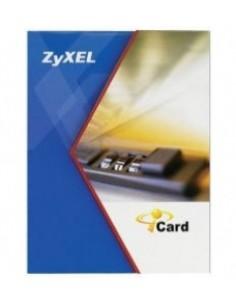 Zyxel ICARD IDP 2YR X ZYWALLUSG1000 ICARD IDP 2YR X ZYWALLUSG1000 ZYX-IDP-1000-2 4718937507054 NETWORKING - ACCESSORI