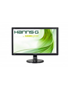 Hannspree MONITOR 23 6 ULTRA WIDE VIEW 178 HS243HPB HS243HPB 4711404021084 MONITOR LED OLED