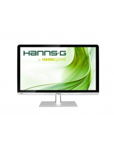 Hannspree MONITOR 28 4K WIDE HU282PPS HU282PPS 4711404021275 MONITOR LED OLED