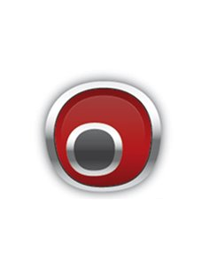 SPLITTER KVM CON SUPP.VIDEO HDMI ATLANTIS A04-KVM201 EAN: 8026974016597