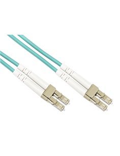 """NB LENOVO ESSENTIAL V130-15IKB 81HN00H2IX 15.6""""FHD AG I3-6006U 4GBDDR4 128GBSSD M.2 W10PRO ODD CAM WIFI 2USB BT GLAN HDMI 1Y"""