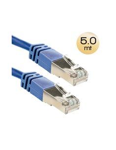 PC WINBLU ESSENTIAL SFF INTEL G4400 4GBDDR4-2133 240SSD DVDRW+CR VGA+DVI-D CAVO RETE W10PRO/64 T+M SER+PAR GAR 2Y CARRY-IN