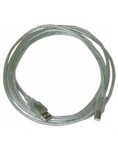 CAVO USB2.0 A-B M/M 5MT SHINTEK FCA32120