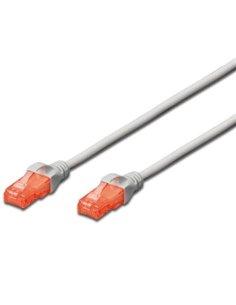 PC HP 290 G2 16LT 3ZD85EA I3-8100 3.6GHZ 1X4GBDDR4 2.666MHZ 1TB FREEDOS ODD 8USB GLAN HDMI VGA T+MUSB 180W 1Y