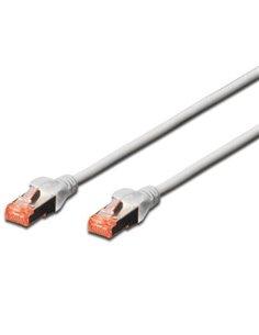 """LCDPC M-TOUCH LENOVO V530 10UW000CIX 23.8""""FHD I5-8400T 1X8DDR4 256SSD W10PRO ODD CAM 6USB HDMI CARDR BT GLAN WIFI T+M 1YOS"""