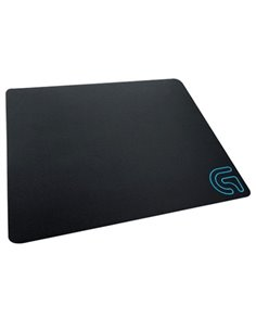 TAPPETINO LOGITECH RETAIL G240 GAMING CLOTH MOUSE PAD BASSO ATTRITO P/N 943-000045