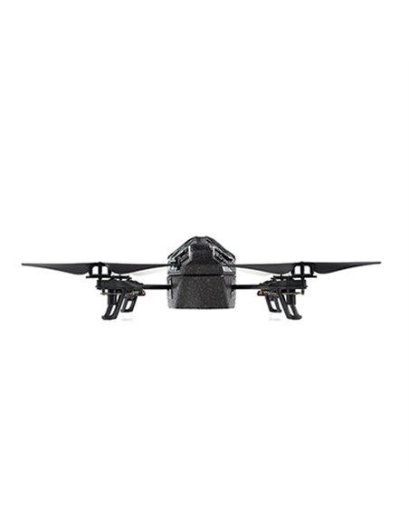 DRONE PARROT AR DRONE 2.0 ELITE SNOW QUADRICOTTERO WIFI CAM720P CONTROL 50M COMP. ANDROID/APPLE BATT 1000MAH