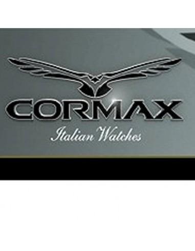 PORTA OROLOGI CORMAX CX-PORO-05 A 5 POSTI