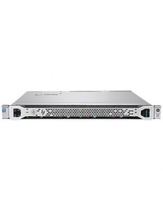 PC AMD Ryzen 5 X6-2600 Six Core/Ram 8GB/SSD 240GB/PC Assemblato Desktop