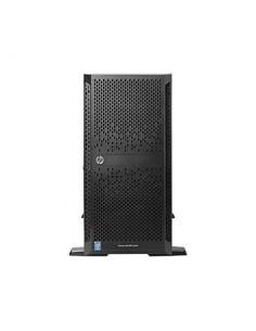 PC AMD Ryzen 5 X6-2600 Six Core/Ram 16GB/SSD 480GB/PC Assemblato Desktop