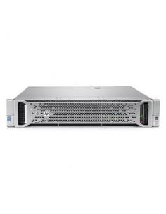 PC AMD Ryzen 5 X6-2600x Six Core/Ram 8GB/PC Assemblato Barebone Computer Desktop
