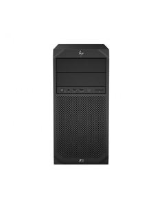 PC AMD Ryzen 5 X6-2600x Six Core/Ram 8GB/SSD 480GB/PC Assemblato Desktop