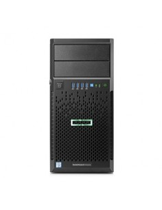 PC AMD Ryzen 5 X6-2600x Six Core/Ram 16GB/SSD 480GB/PC Assemblato Desktop