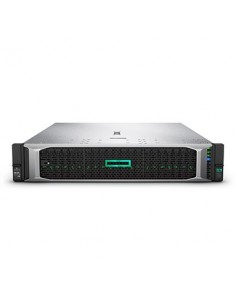 PROMO BUNDLE HP SERVER DL380 XEON 4110 P06420-B21 + 1X16GB + 2XHDD 300GB SAS + 1X ALIM 500W FINO:31/10
