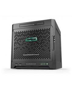 PC AMD Ryzen 7 X8 2700 Eight Core/Ram 8GB/SSD 240GB/PC Assemblato Desktop