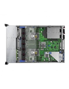 PC AMD Ryzen 7 X8 2700 Eight Core/Ram 16GB/SSD 480GB/PC Assemblato Desktop