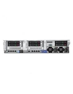 PC AMD Ryzen 7 X8 2700 Eight Core/Ram 16GB/SSD 960GB/PC Assemblato Desktop