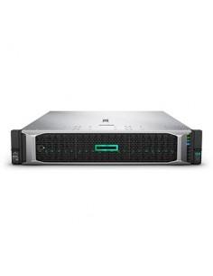 PROMO BUNDLE HP SERVER DL380 XEON 4110 P05524-B21 + 1XCPU 4110 + 3X16GB + 3XHDD 1.2TB SAS + 2X SSD 240GB SATA FINO:31/10
