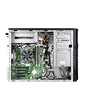 PC AMD Ryzen 3 X4 2200G Quad Core/Ram 16GB/PC Assemblato Barebone Computer Desktop
