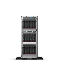 PC AMD Ryzen 3 X4 2200G Quad Core/Ram 4GB/Hd 1000GB (1TB)/PC Assemblato Completo Computer Desktop