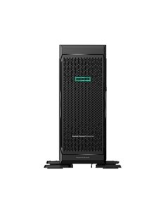 PROMO BUNDLE SERVER HP P11052-421 ML350 GEN10 4214 1P 32G 8SFF + 1X32GB DDR4 + 1X800W FINO:31/05