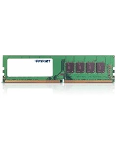 DDR4 16GB 2666MHZ PSD416G26662 PATRIOT CL19
