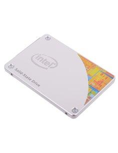 """SOLID STATE DISK 2.5"""" 1.9TB SATA3 INTEL S4500 SERIES SSDSC2KB019T701 READ:500MB/S-WRITE:490MB/ S 7MM 5,0W"""