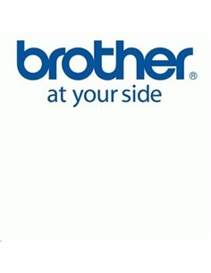 ESTENSIONE GARANZIA BROTHER EGOC36MV 36 MESI ON-CENTER X HL-L8360CDW/DCP-L8410CDW MFC-L8690CDW/MFC-L8900CDW