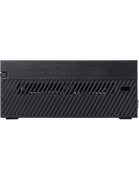 BAREBONE ASUS PN61-BB5015MD I5-8265U 2XSODIMM DDR4 1XSATA3 1XM.2 HDMI+DP GLAN+WIFI+BT+6XUSB3 VESA