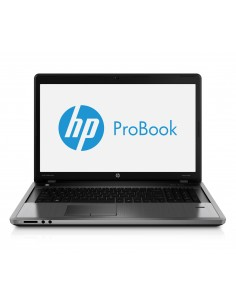 HP HP 4740S I5-3210M 6GB 750GB PROF 4740s C5C84EAABZ 0887111520098 NOTEBOOK