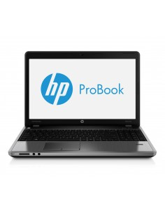 HP HP 4540S  I3-3110M GB 500GB PRF 4540s H5J00EAABZ 0887758083130 NOTEBOOK