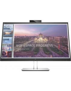 HP Inc HP E24D G4 DOCKING MONITOR ADVANCE E24d G4 Docking Monitor 6PA50ATABB  Monitor Desktop