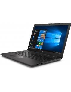 """NB HP 255 G7 6MP63EA 15.6""""HD AG BLACK A4-9125 2.3GHZ 1X8DDR4 1866MHZ 256SSD W10 ODD CAM GLAN BT 3USB HDMI WIFI TPM 1Y"""