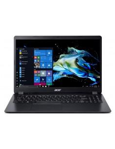 """NB ACER EX EX215-51K NX.EFPET.004 15.6""""FHD AG I3-7020U 4GBDDR4 500GB W10 NOODD GLAN BT WIFI CAM HDMI 2USB 1 USBC 1Y FINO 29 11"""
