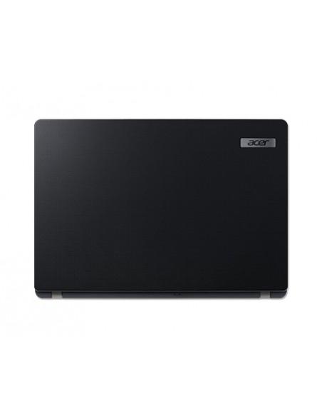 """NB ACER TM NX.VJYET.026 15.6""""FHD AG I5-8250U 8GBDDR4 512GBSSD W10PRO NOODD CAM WIFI GLAN BT 2USB 1USBC HDMI-VGA CARDR FINO 29 11"""