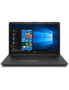 """NB HP 250 G7 6BP05EA 15.6""""HD AG BLACK I5-8265U 1X4DDR4 2400MHZ 500GB W10 ODD CAM GLAN BT 3USB HDMI WIFI TPM 1Y"""