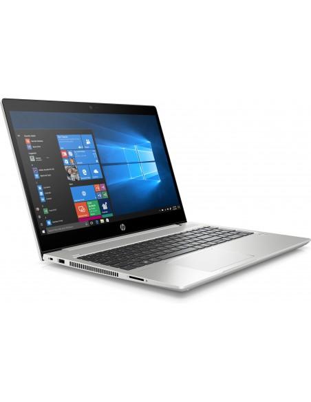 "NB HP 450 G6 5TJ97EA 15.6""FHD AG I5-8265U 8GBDDR4 256SSD W10PRO NOODD CAM 2USB 1USBC HDMI WIFI BT GLAN TPM NUMPAD RETROILL 1Y"