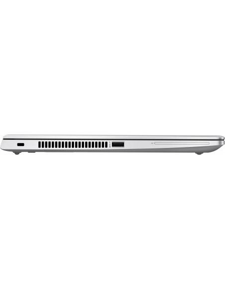 "NB HP ELITEBOOK 830 G6 6XD75EA 13.3""FHD IPS AG I7-8565U 8DDR4 256SSD W10PRO CAM GLAN 3USB HDMI FP TPM WIFI RI 3Y"