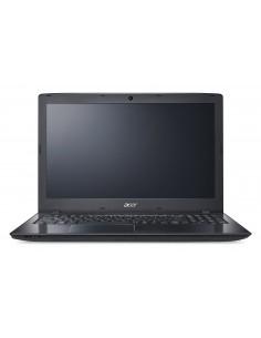 """NB ACER TMP259 NX.VELET.01A 15.6""""FHD AG I5-7200U 8GBDDR 256GBSSD W10PROCARDR ODD BT GLAN WIFI FP CAM HDMI 4USB RJ-45  FINO 28 02"""