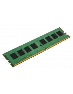 DDR4 32GB 2666MHZ KVR26N19D8 32 KINGSTON CL19 DUALRANK