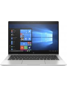 """NB M-TOUCH HP X360 1030 G4 8MJ57EA 13.3""""FHD WLED 360  I7-8565U 16GBDDR3 512SSD W10PRO CAM 3USB BT HDMI WIFI RI 3Y"""
