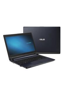 """NB ASUS P1440FA-FA1613R 14""""FHD AG GREY I5-10210U 8GBDDR4 256SSD W10PRO NOODD CARDR WIFI GLAN VGA FP BT CAM HDMI 4USB 1Y"""