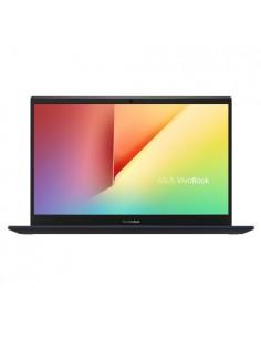 """NB ASUS RX571LH-BQ056T 15.6""""FHD AG IPS I7-10750H 16DDR4 1TB+256SSD W10 NOODD VGA GTX1650-4GB WIFI CAM BT RETROILL 4USB HDMI 2Y"""