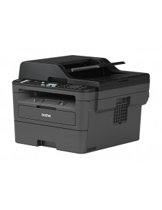 STAMPANTE BROTHER MFC LASER MFC-L2710DW A4 4IN1 30PPM, STAMPA F R, ADF LCD LAN WIFI (TONER IN DOTAZ 700PG) FINO 29 11