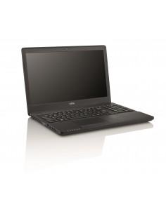 """NB FUJITSU VFY A5560M35AOIT 15.6""""AG I5-6200 2.3GHZ 4GBDDR4 500GB FREEDOS ODD 3IN1 WIFI CAM BT4.0 4USB HDMI GLAN 1YONCENTER"""